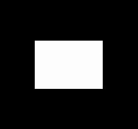 Bluescope Lysaght - Customer of Mobile Onsite Engineering