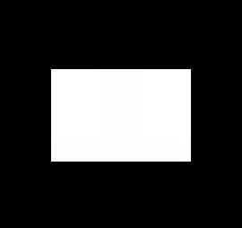 Botanical Resources Australia - Customer of Mobile Onsite Engineering