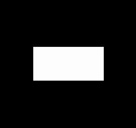 Forestry Tasmania - Customer of Mobile Onsite Engineering