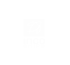 Inco Ships - Customer of Mobile Onsite Engineering