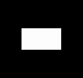 Premium Fresh Tasmania - Customer of Mobile Onsite Engineering