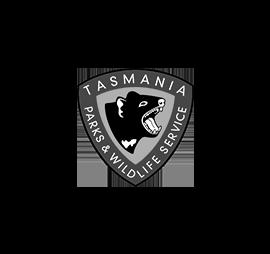 Tasmanian Parks and Wildlife - Customer of Mobile Onsite Engineering