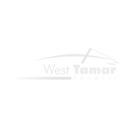 West Tamar Council - Customer of Mobile Onsite Engineering