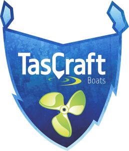 TasCraft Boats